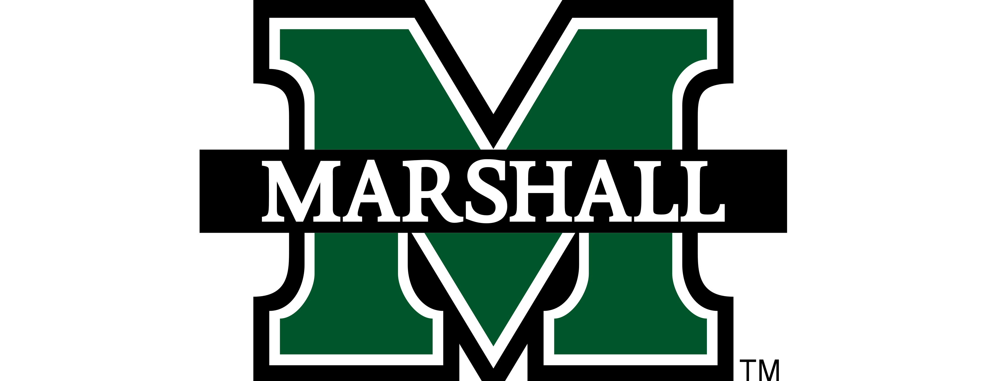 Study in the USA at Marshall University