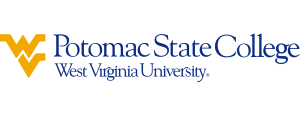 Potomac_State_College_300x116