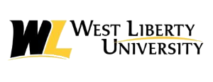 Study In The USA at West Liberty University
